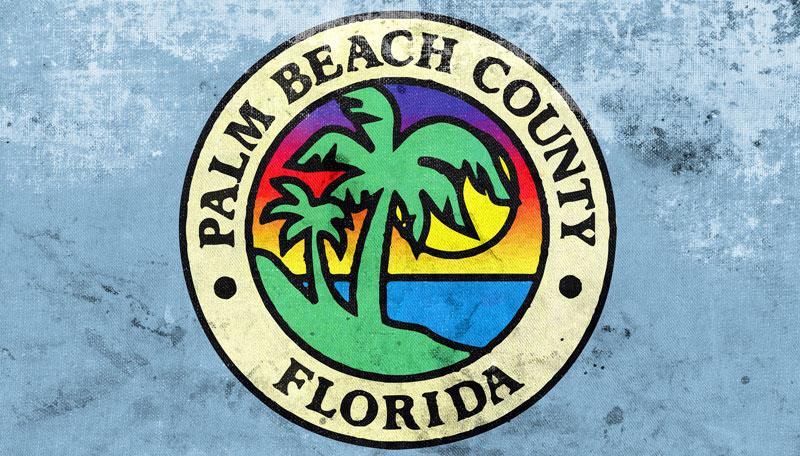 Palm Beach Marble Polishing