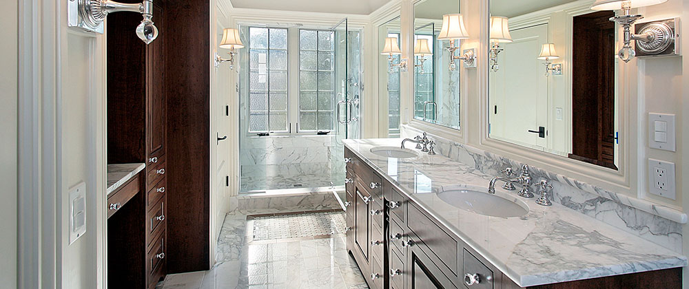 Broward marble polishing services