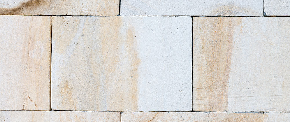 South Florida Limestone Cleaning